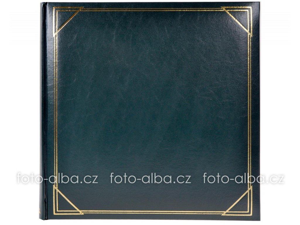 klasicke fotoalbum walther zelene