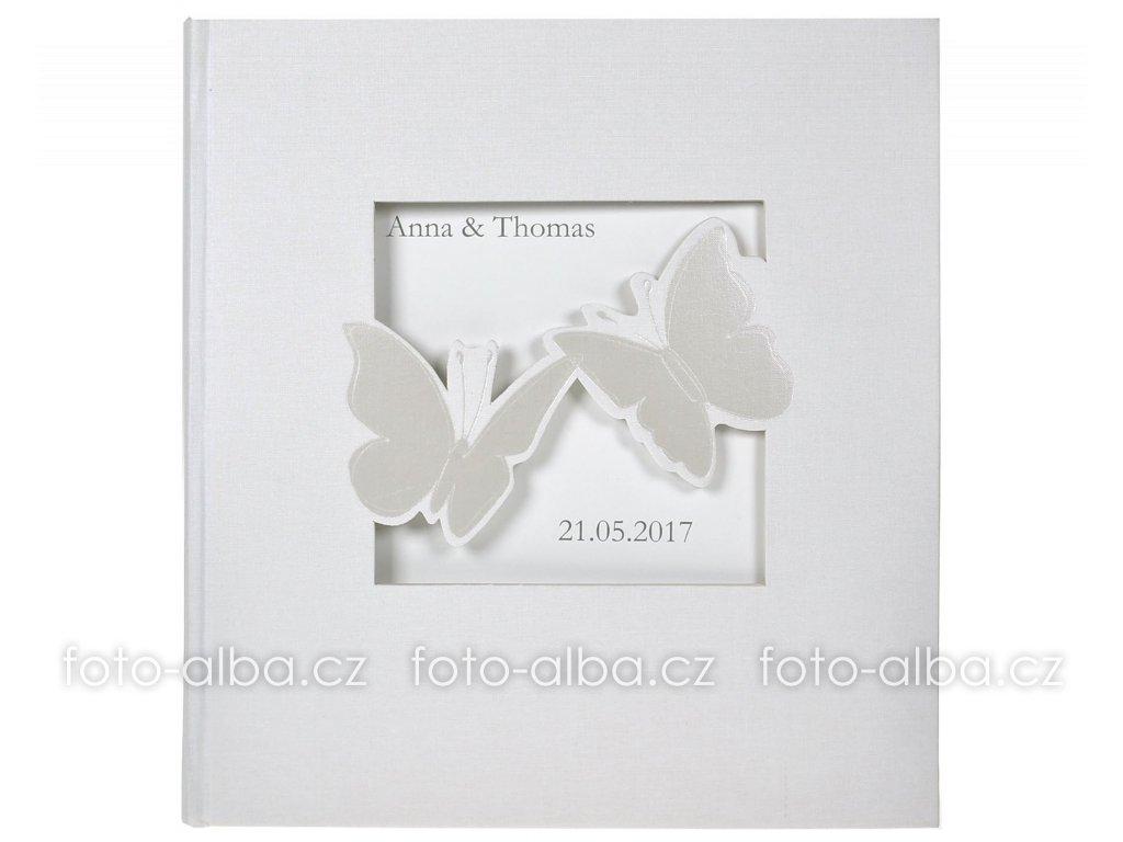 fotoalbum walther motylkove