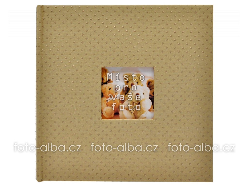 fotoalbum lovely gold kopie