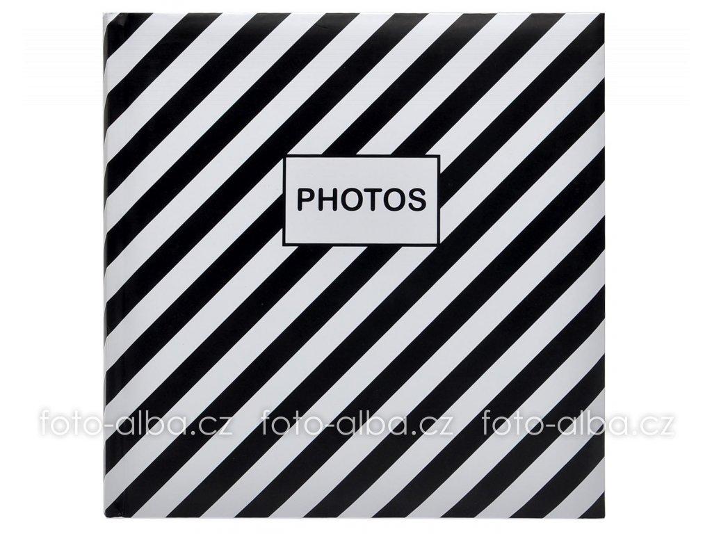 foto-album mainstream klasicke