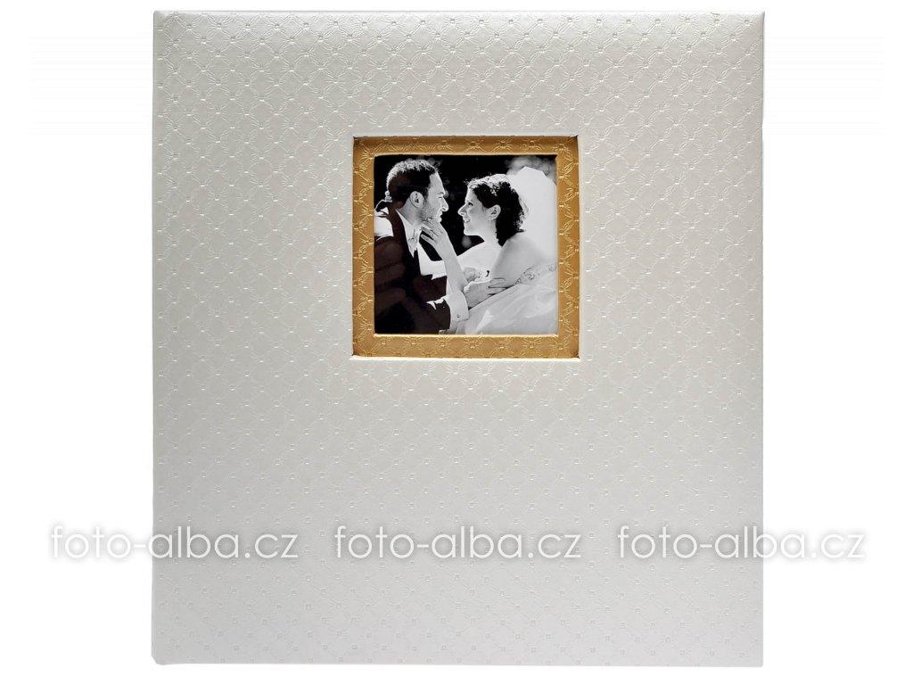 svatebni fotoalbum we