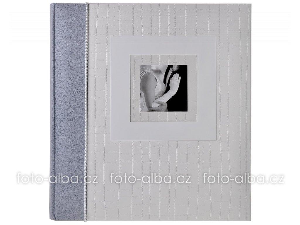 fotoalbum svatební walther couple