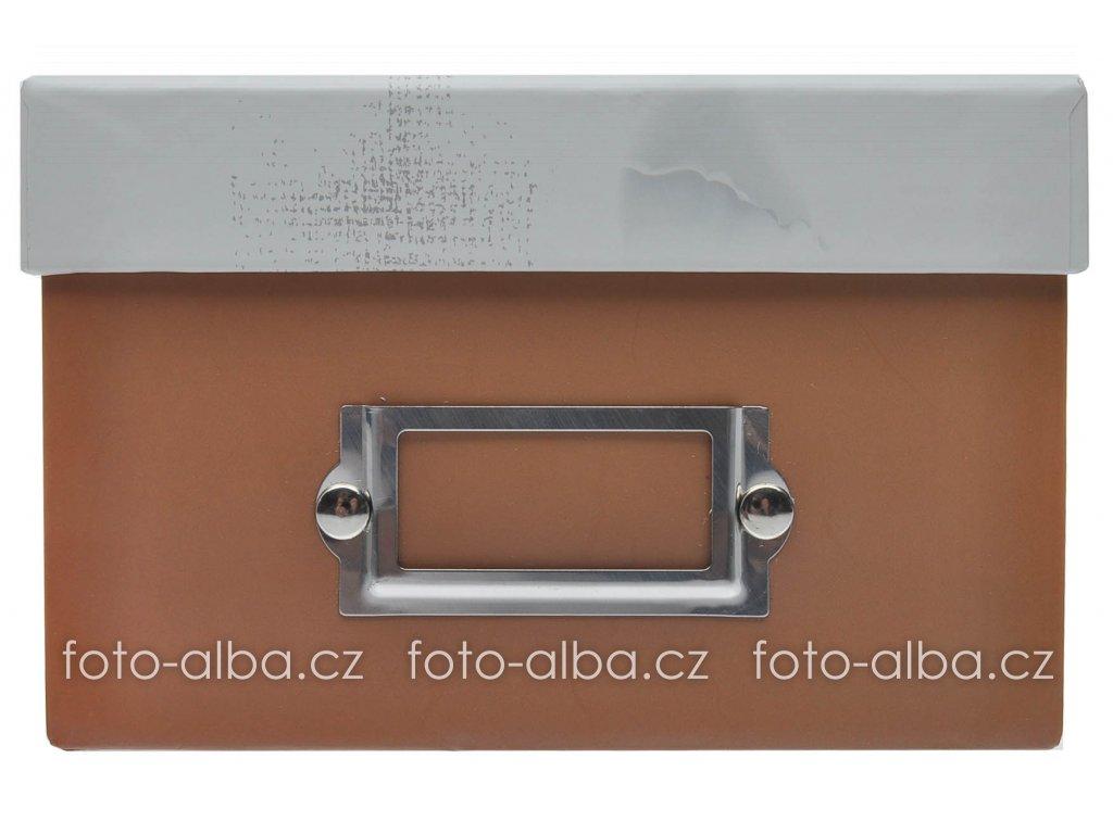 fotobox camera bezovy