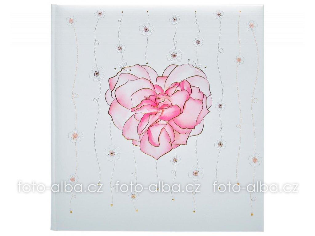album scent of roses kopie