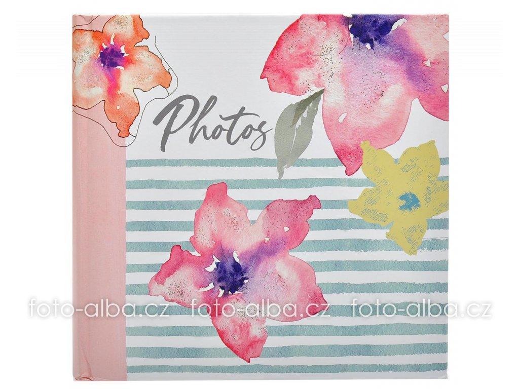 fotoalbum paradis flower kopie