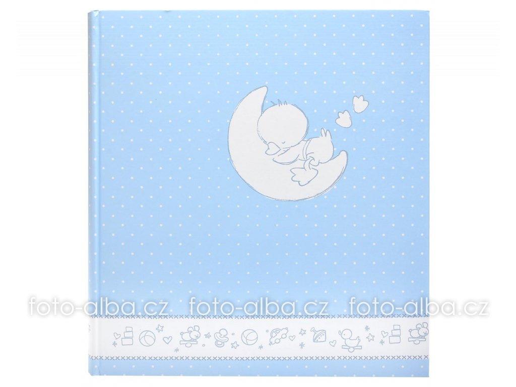 album cuty ducky blue