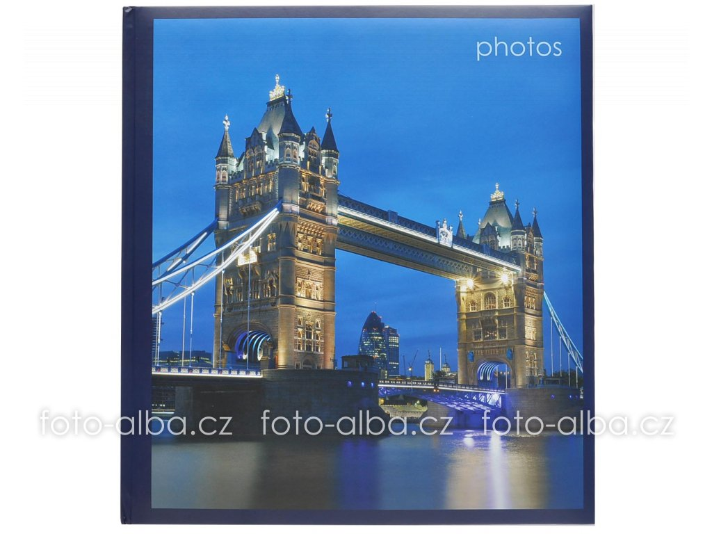 klasicke album city london