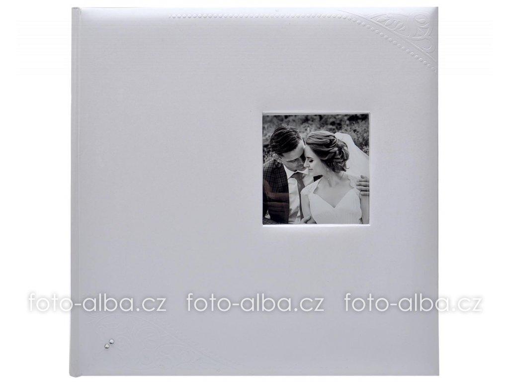 svatebni foto-album brianna
