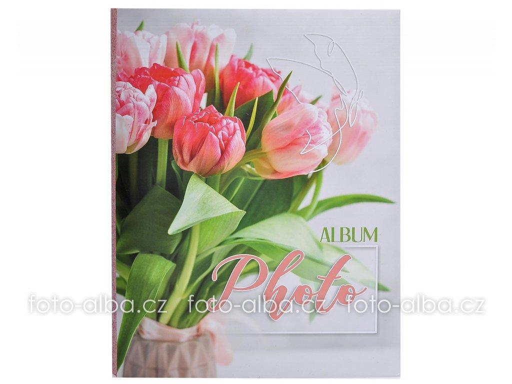 fotoalbum tulipany 0