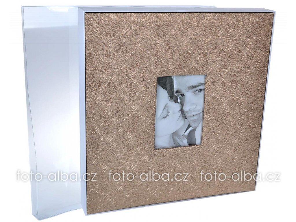 fotoalbum gratulace tradag