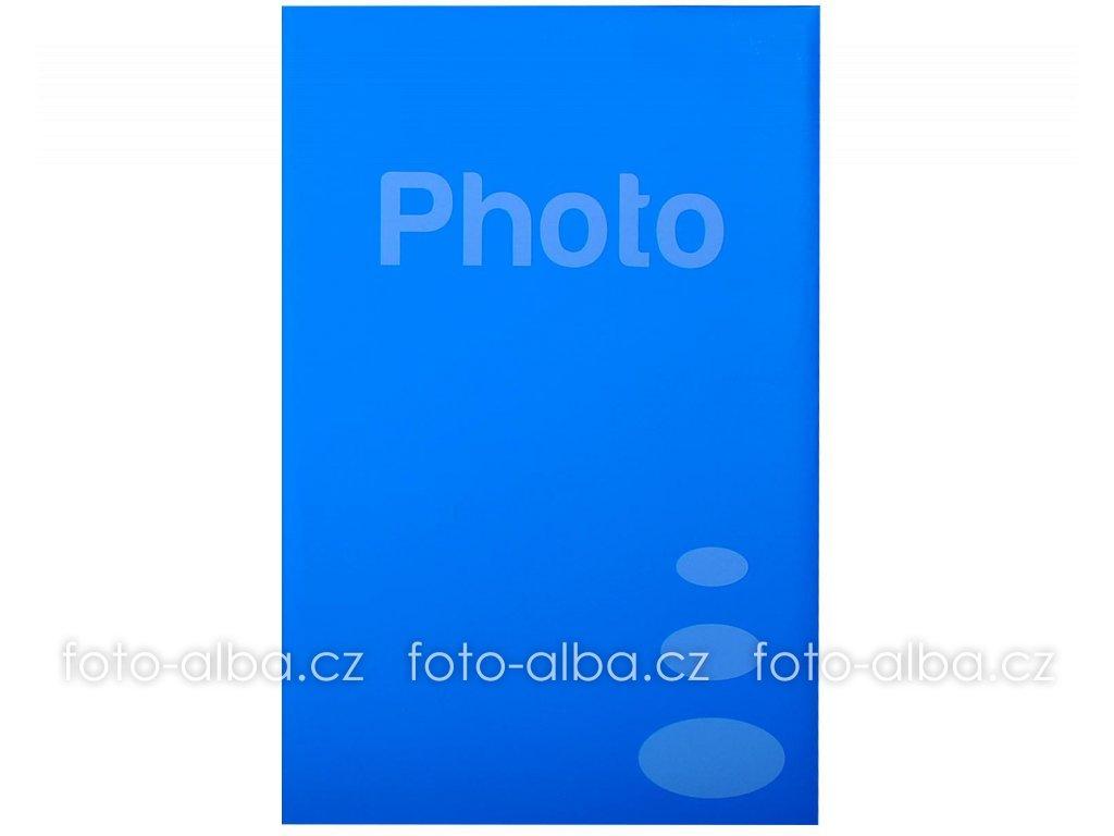 fotoalbum 400 foto blankytne