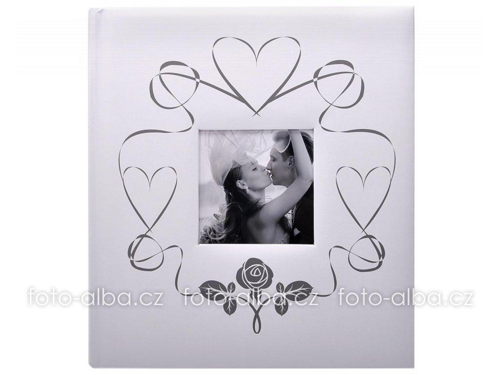 Fotoalbum wedding touch kopie