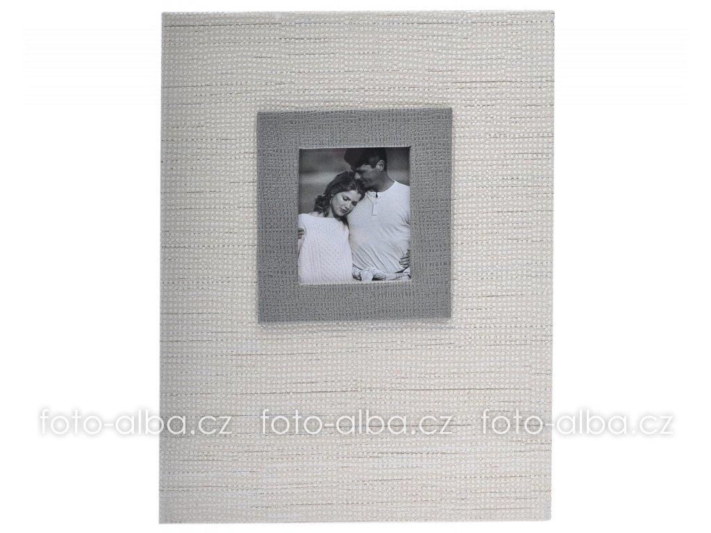 album roma 13x18 bile kopie