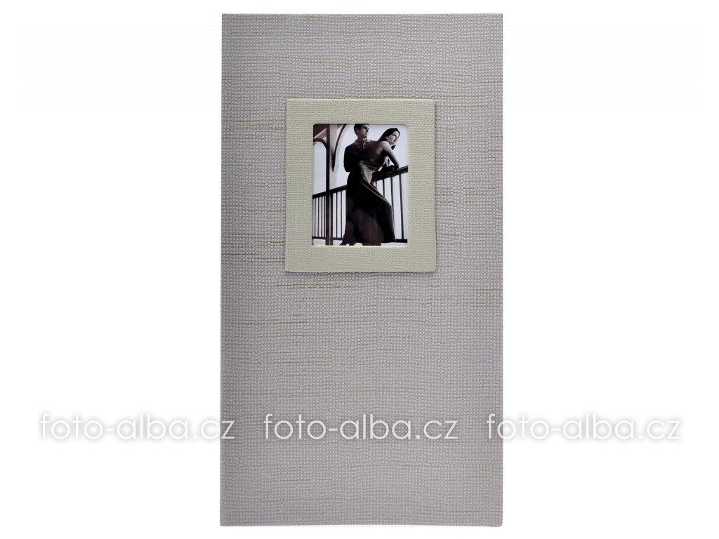 album roma sede 300 foto kopie