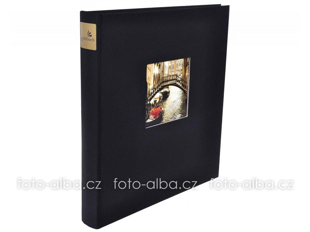 fotoalbum bella vista cerna cerne listy