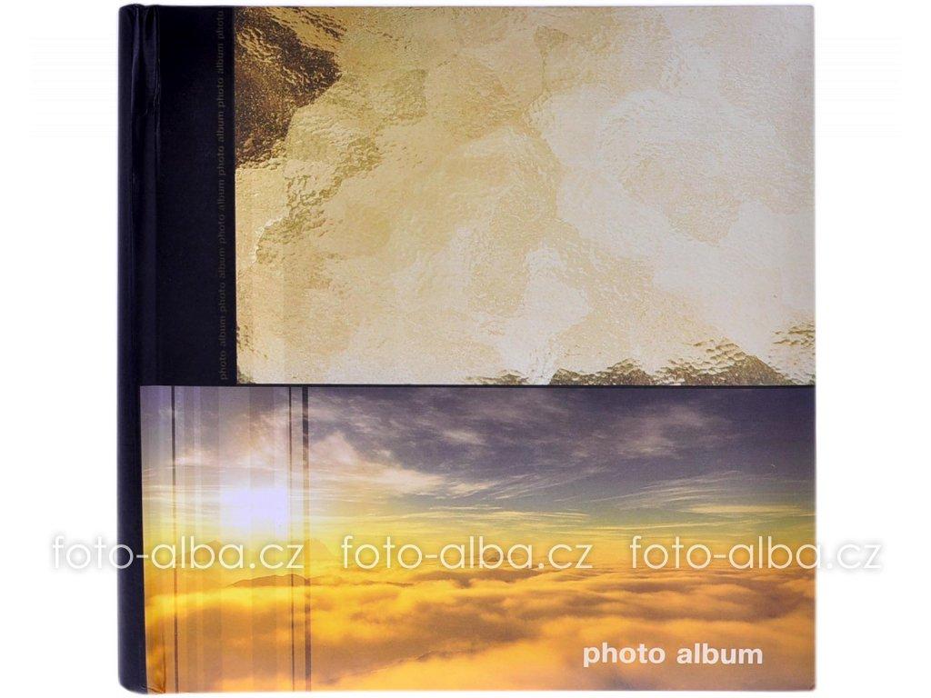 foto album nebe 10x15