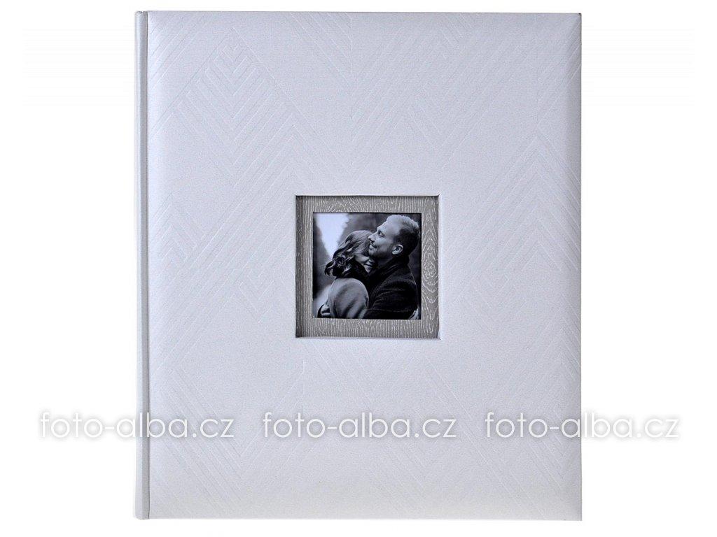 fotoalbum 13x18 karl bile