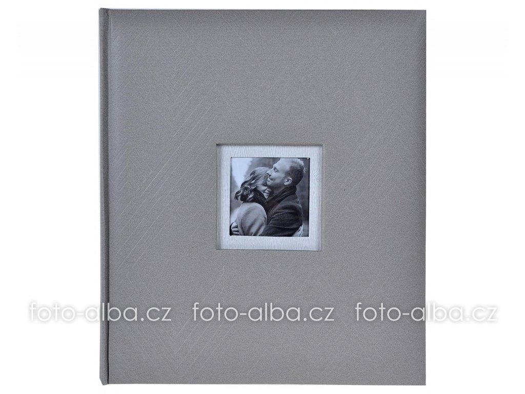 fotoalbum 13x18 karl sede