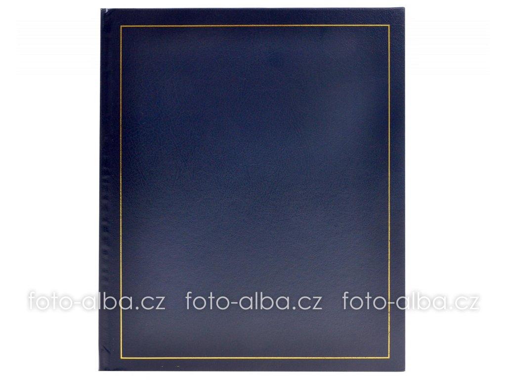 samolepici fotoalbum firenze modre
