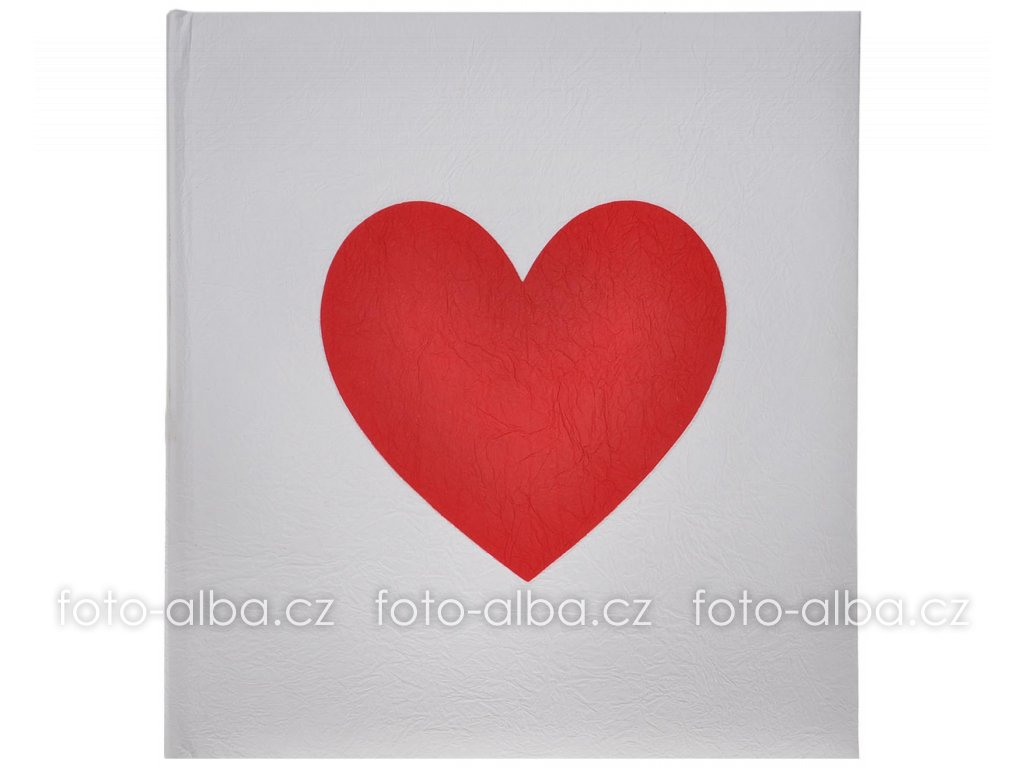 album love message 1