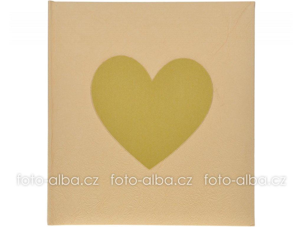 album love message 1 0