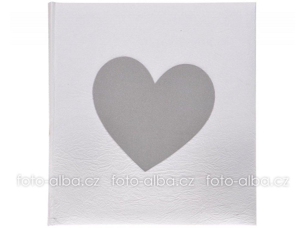 album love message
