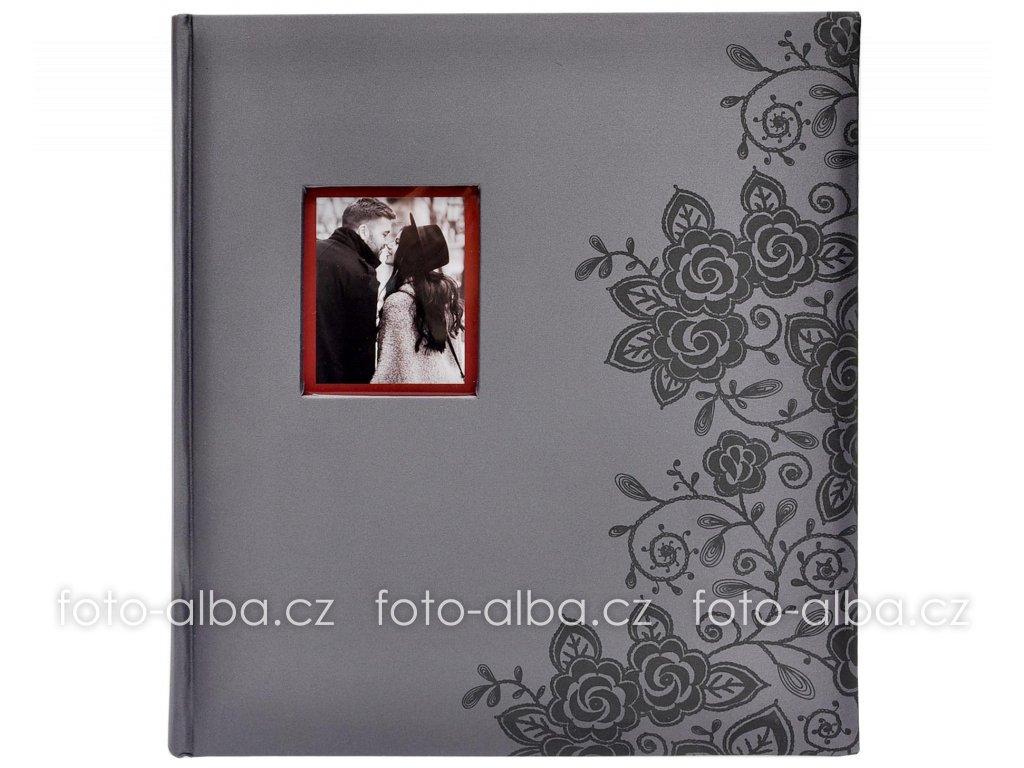 klasicke svatebni fotoalbum secrets secrets