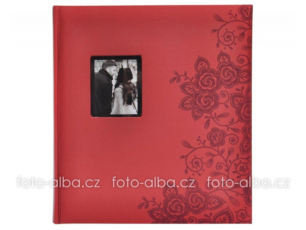 svatebni fotoalbum secrets vinove