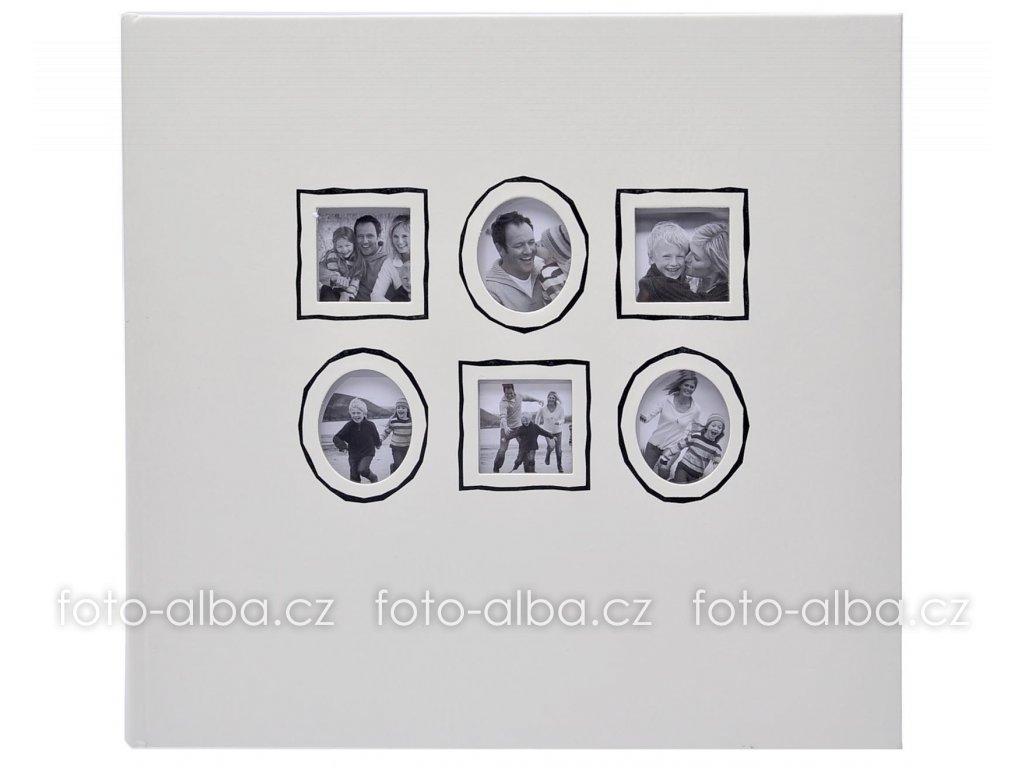 fotoalbum oversize bile (1)