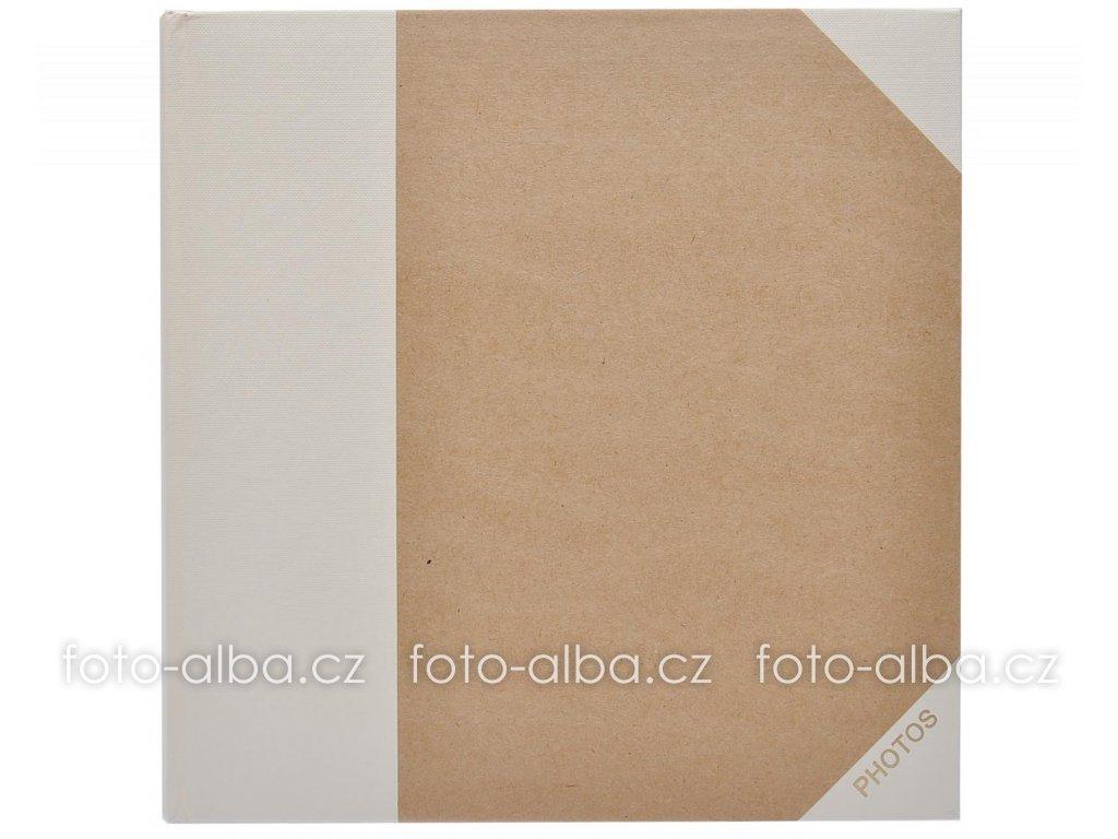 klasicke album photos natur