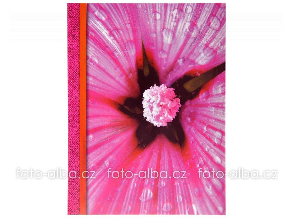 foto-album lili