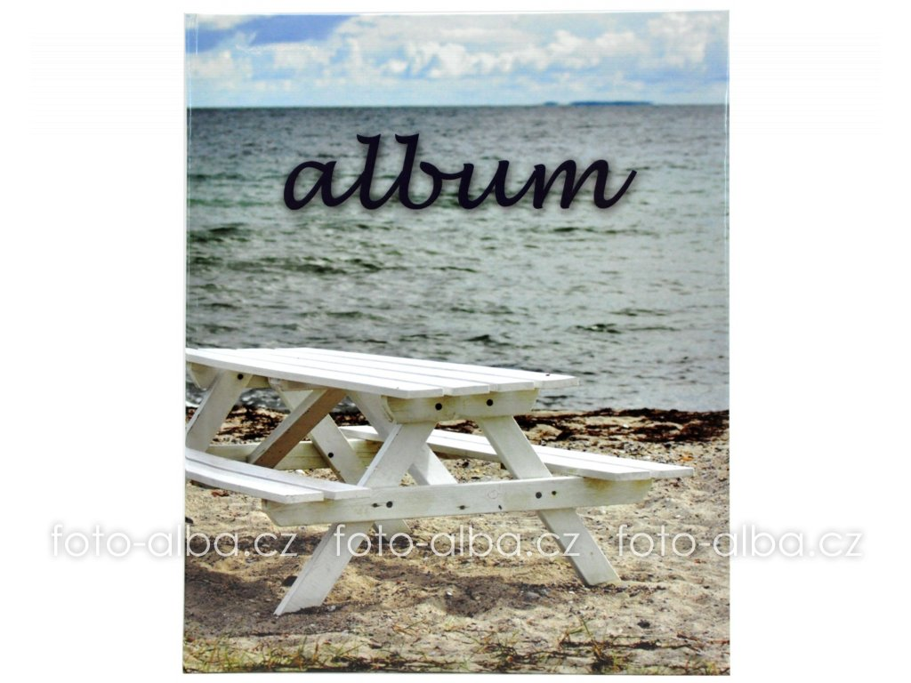 foto-album u moře 200