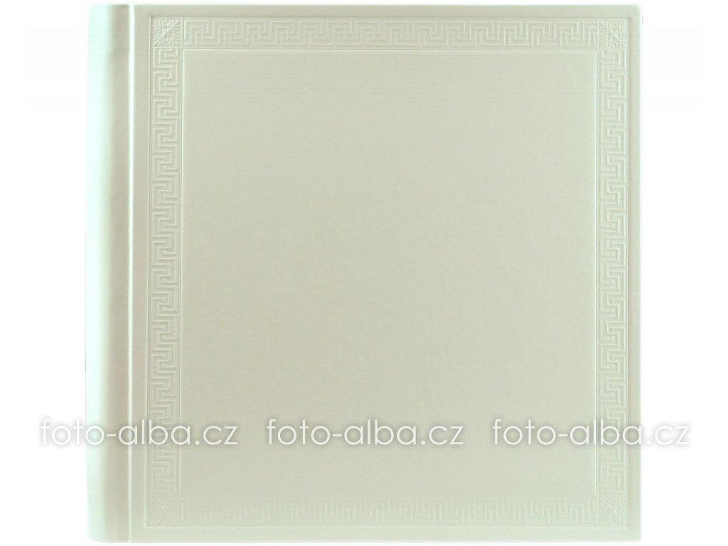 album kremova kuze