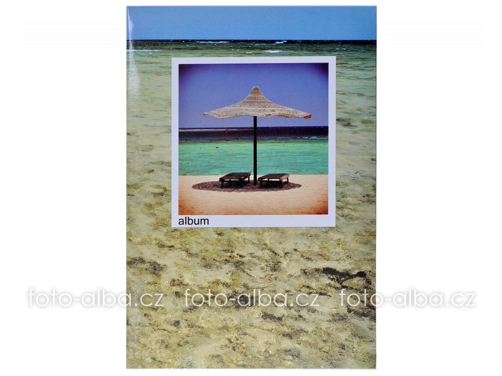 fotoalbum egypt 300
