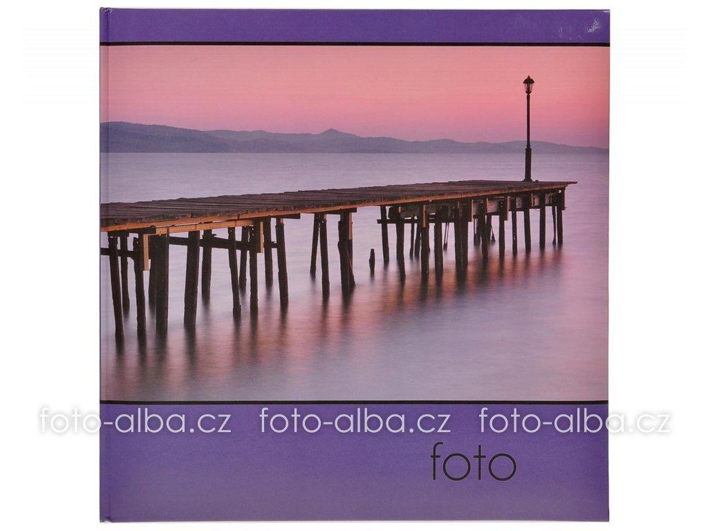 foto-album řecko