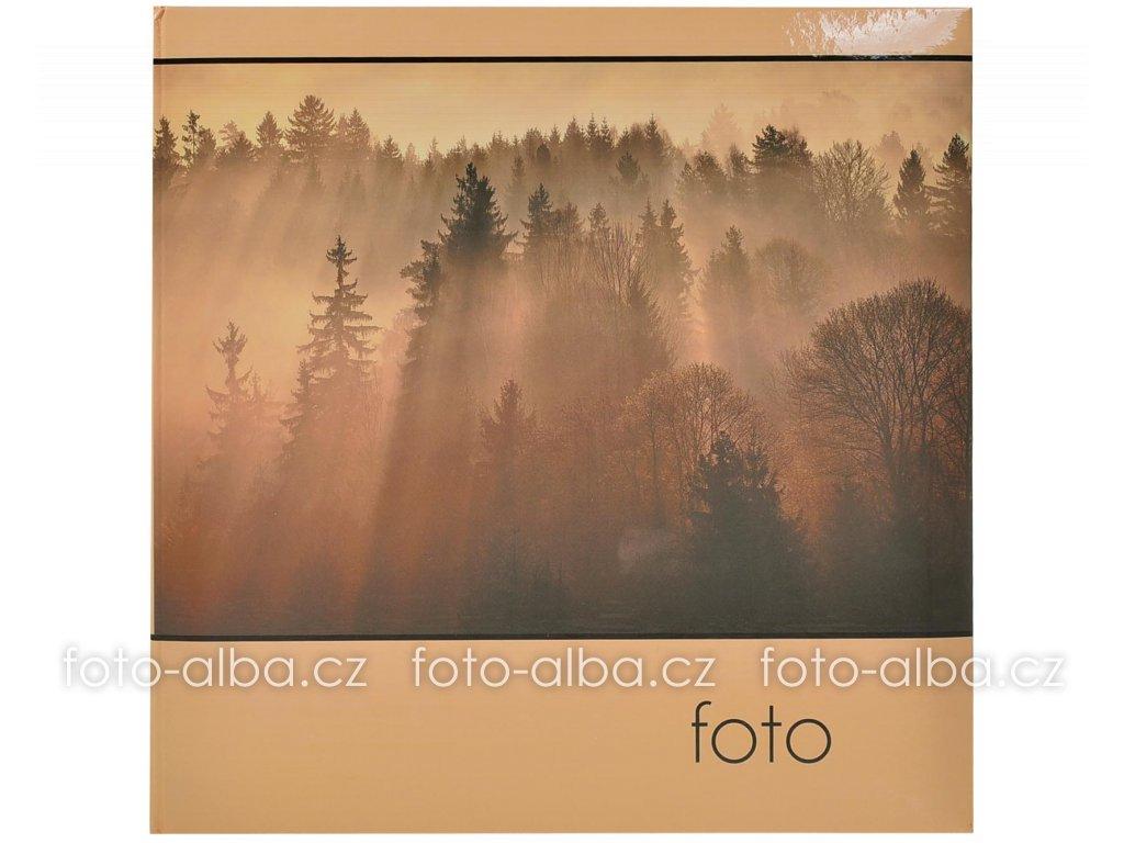 fotoalbum české švýcarsko