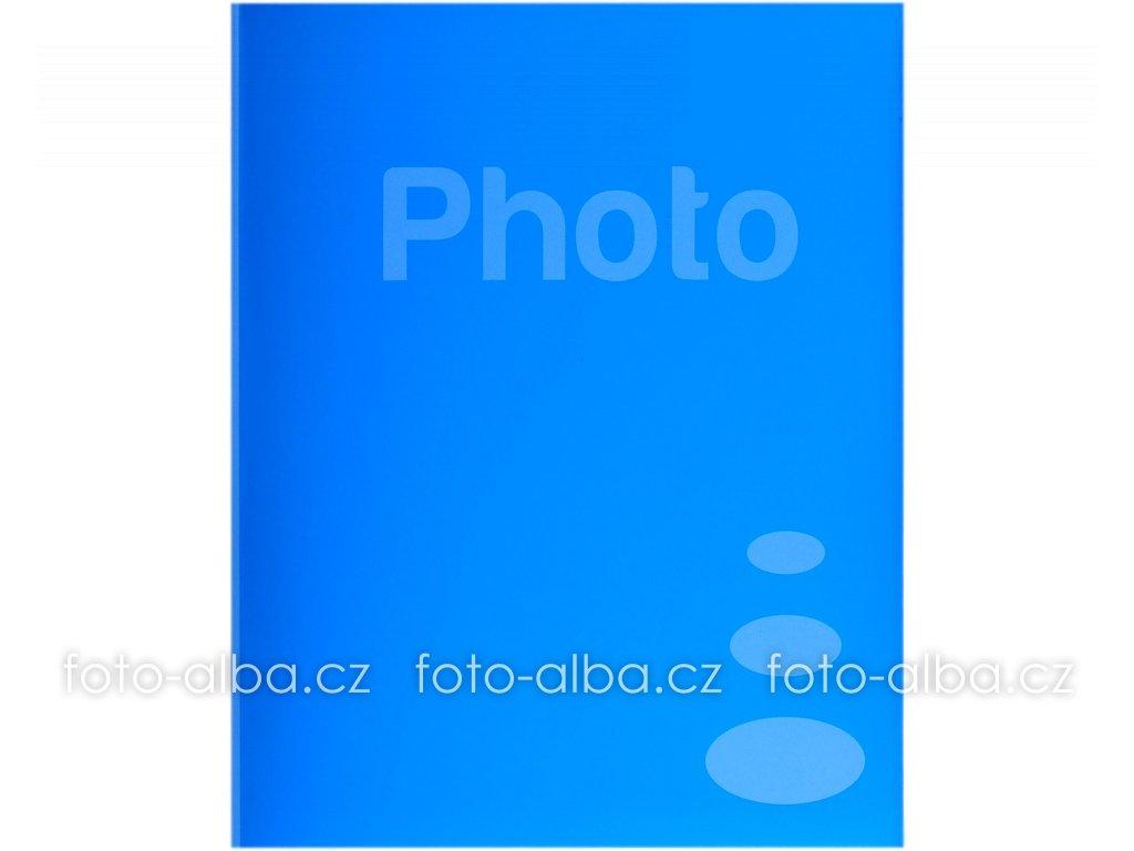 foto-album blankytné