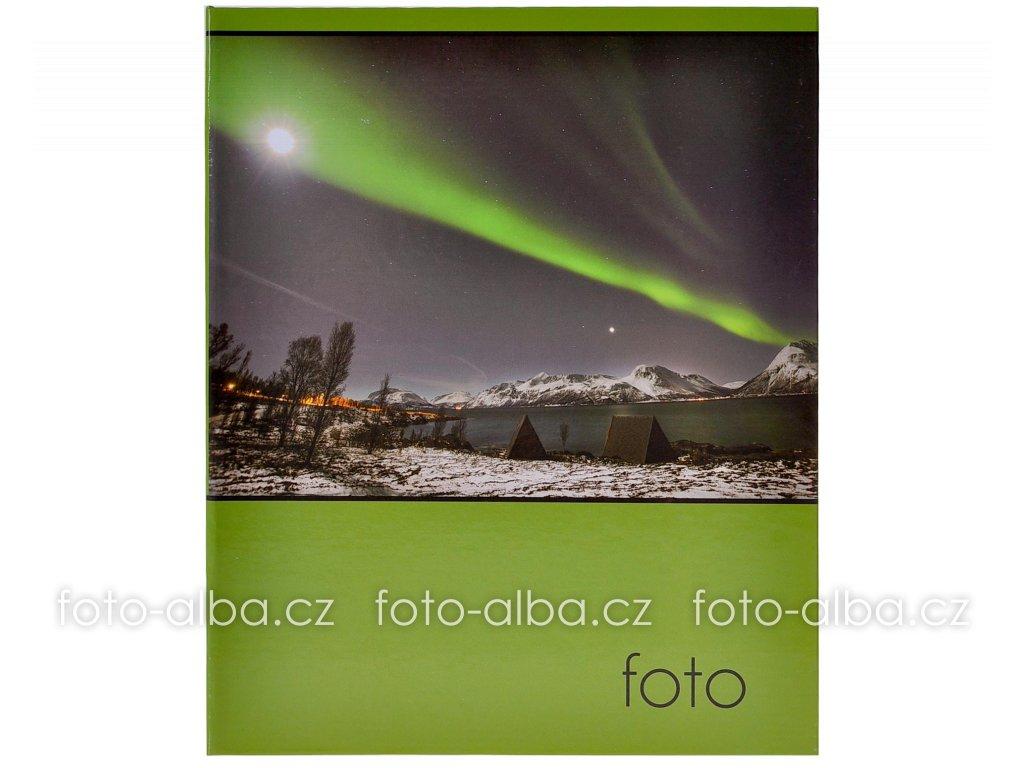 fotoalbum aurora