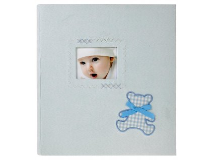 klasicke detske fotoalbum vyprodej