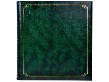 album knihovna zelene 1 0