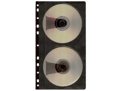 fotoalbum listy cd