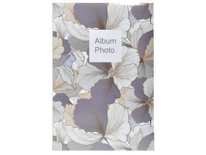 fotoalbum lilac 300 foto