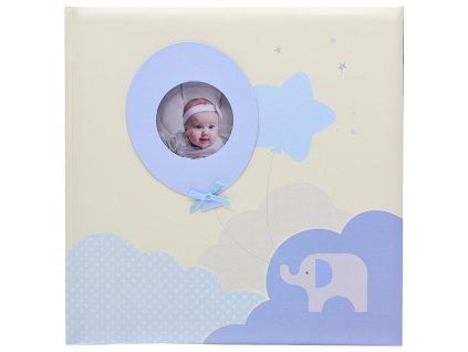 album penelopa modre kopie