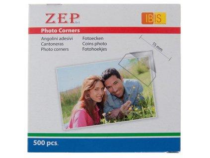 fotoruzky 500 zep