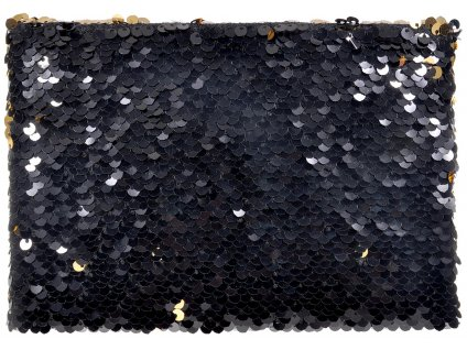 fotoalbum miniseq černé
