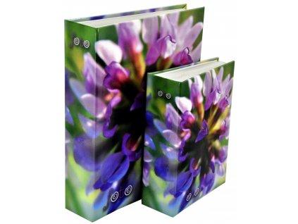 fotoalbum deep purple 200 detail fc080fca28