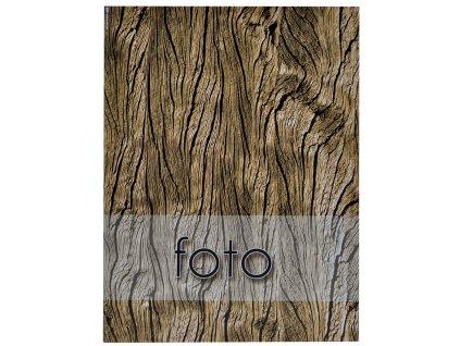 fotoalbum wood 10x15
