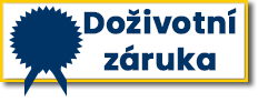 zaruka_1