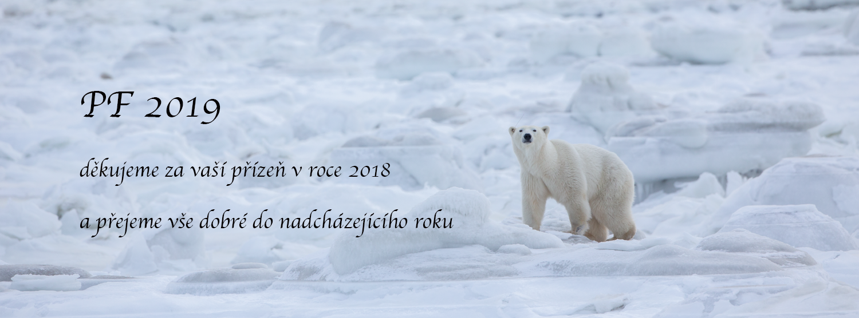 PF 2019 www.fotopomucky.cz