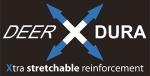 deerxdura-logo-11-150-80-100